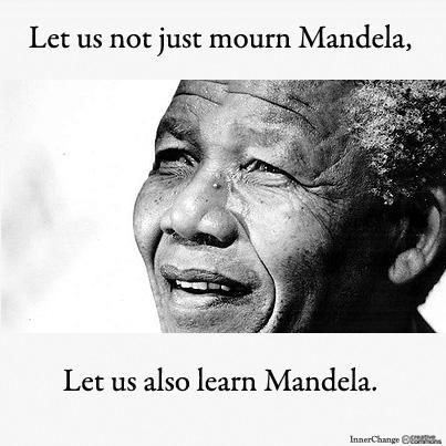 FB-Quote-Mandela