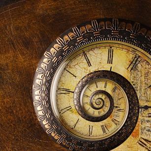 clock1-sm