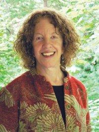 Dr .Harriet Lerner