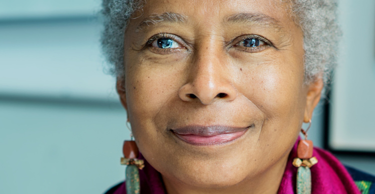 AliceWalker-b