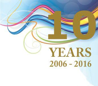 10-birthday-site-m