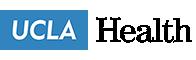 UCLA-Health-Logo-#02