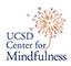 ucsd-mindfulness-logo