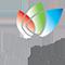 InnerChange Life Coaching Logo