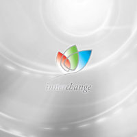 InnerChange-LifeCoaching-default-featured-image-#01