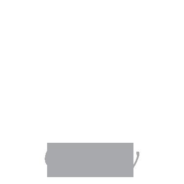 InnerChange-Logo-Slider-clarity-#01
