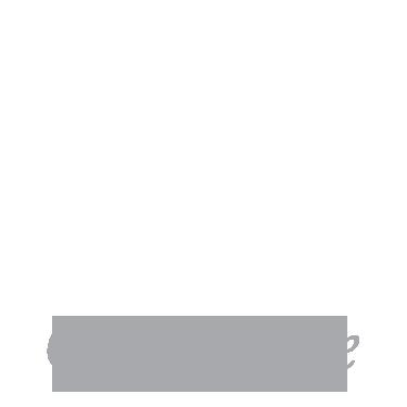 InnerChange-Logo-Slider-confidence-#01