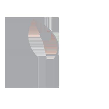 InnerChange-Logo-Slider-item1-#01