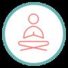 innerchange-lifecoaching-mindfulness-meditation-#03