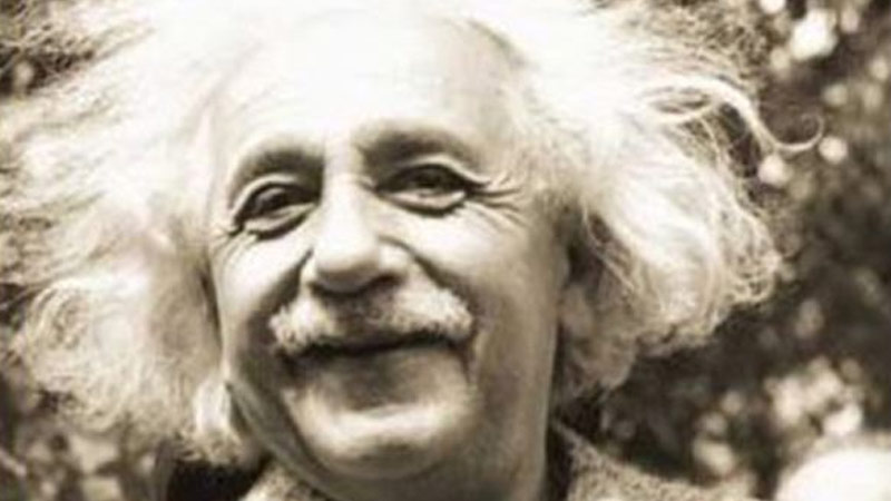 innerchange-lifecoaching-post-Einstein-adviceon-happiness-01