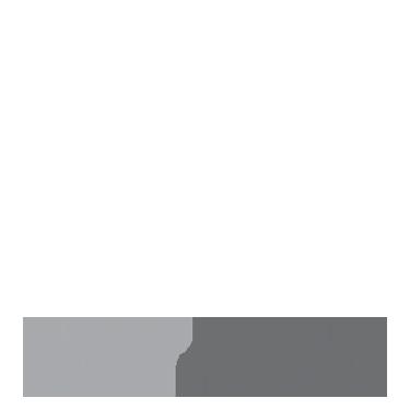 innerchange-logo-text-01