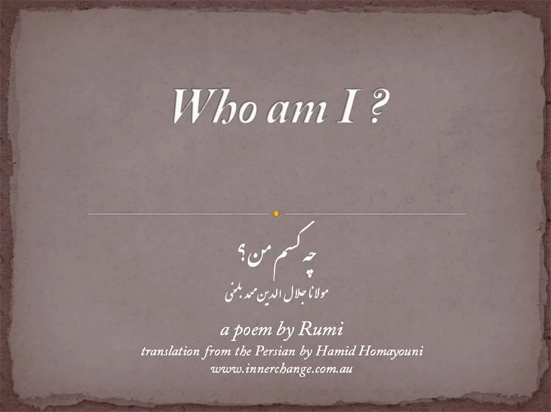 who-am-i-poem