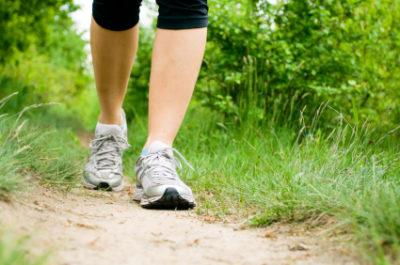 innerchange-lifecoaching-walking-meditation1