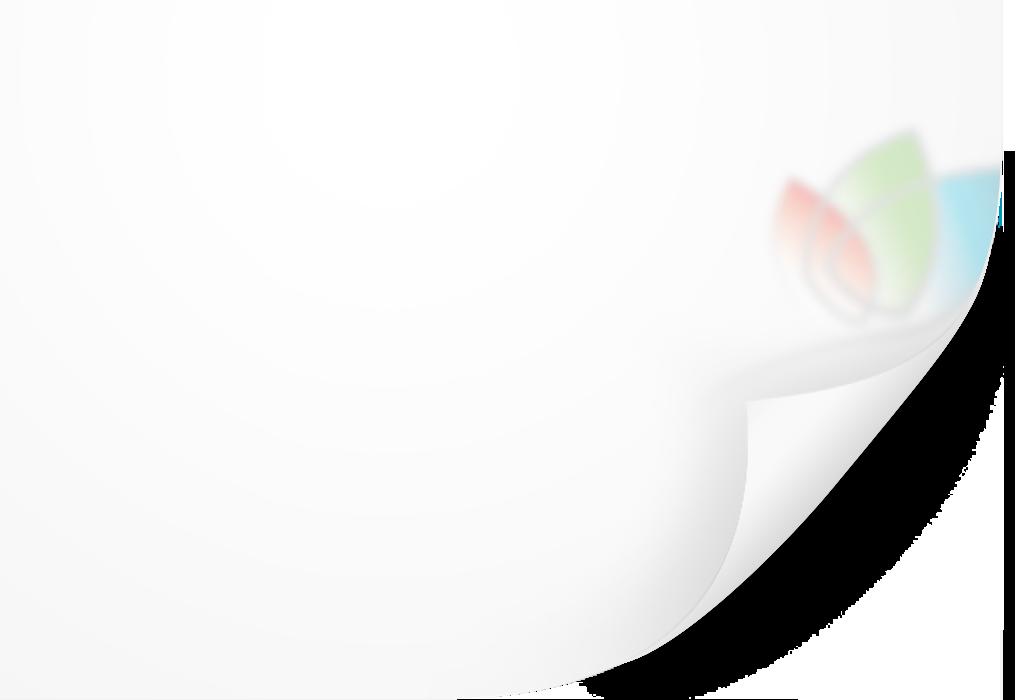 innerchange-folding-paper-03