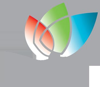 innerchange-logo-375px-#02