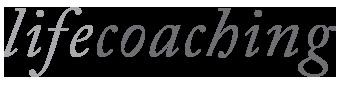 innerchange-logo-life-coaching-#01