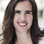 Dr Kristin Neff
