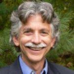 Dr Ronald Siegel